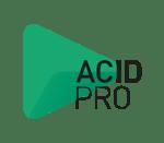 Acid_Pro_on_white
