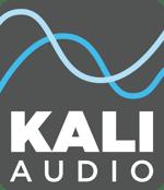 KaliAudio
