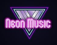 NEON_MUSIC