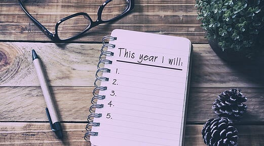 New-Years-Resolutions-Songwriting
