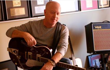 MarkCawley-Songwriter2.jpg