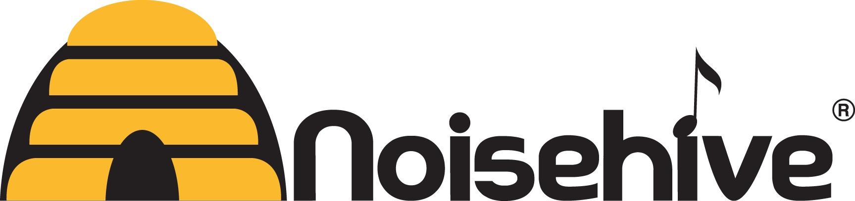 Noisehive Logo_colour_Registered-1.jpg