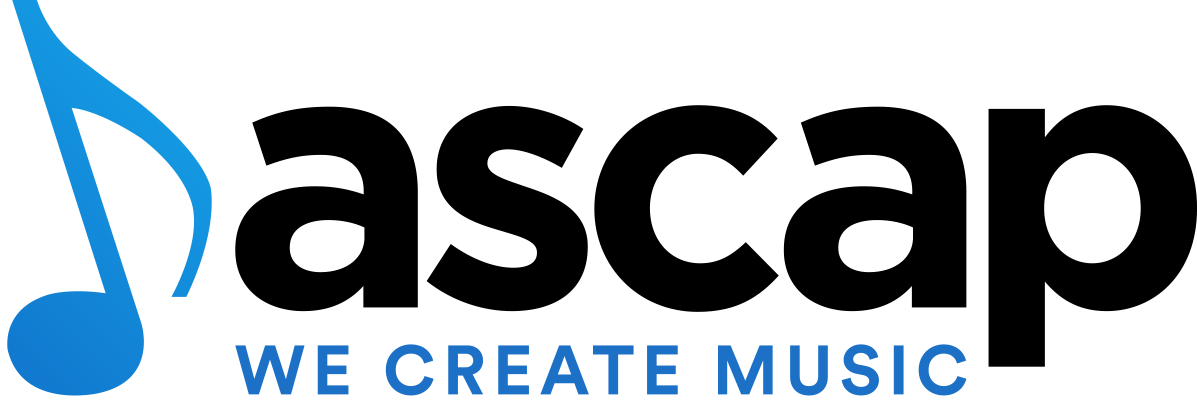 ASCAP_Logo_Horizontal_wTagline_Compact_Black.png