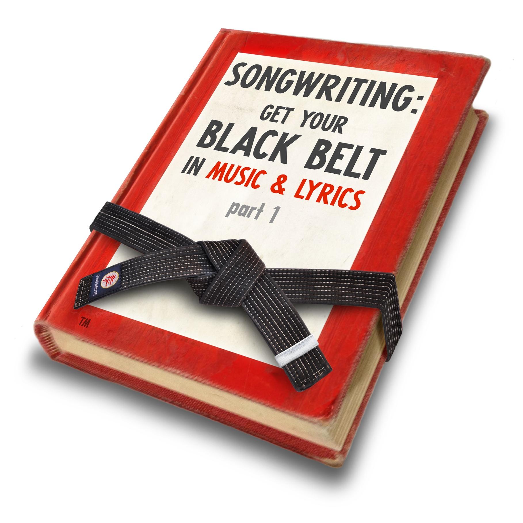 Book_Big.jpg
