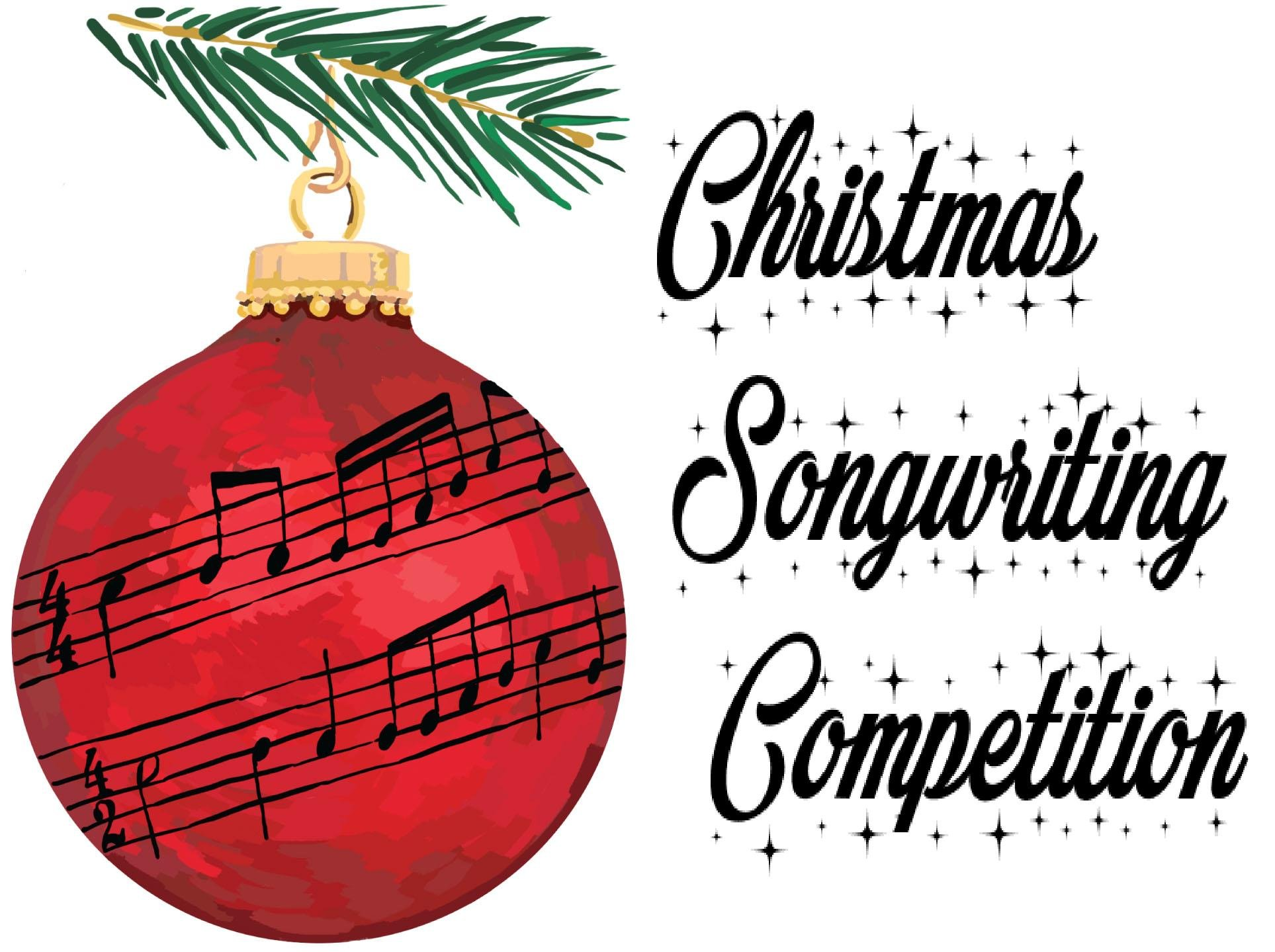 ChristmasSongwritingCompetition-3.jpg