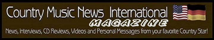 Country_Music_News_International_Magazine