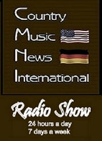 Country_Music_News_International_Radio_Show_24_h_a_day_7_days_a_week