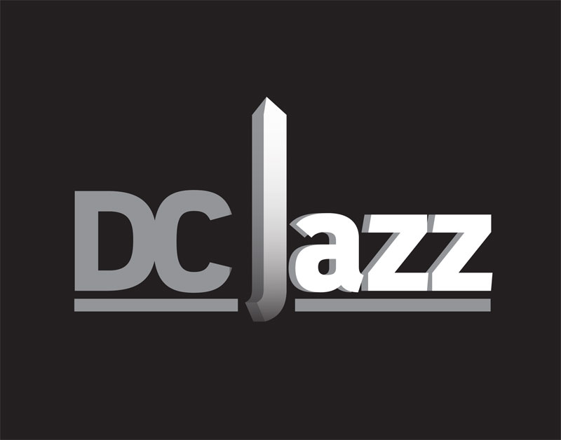 DCjazz-logo-twitter