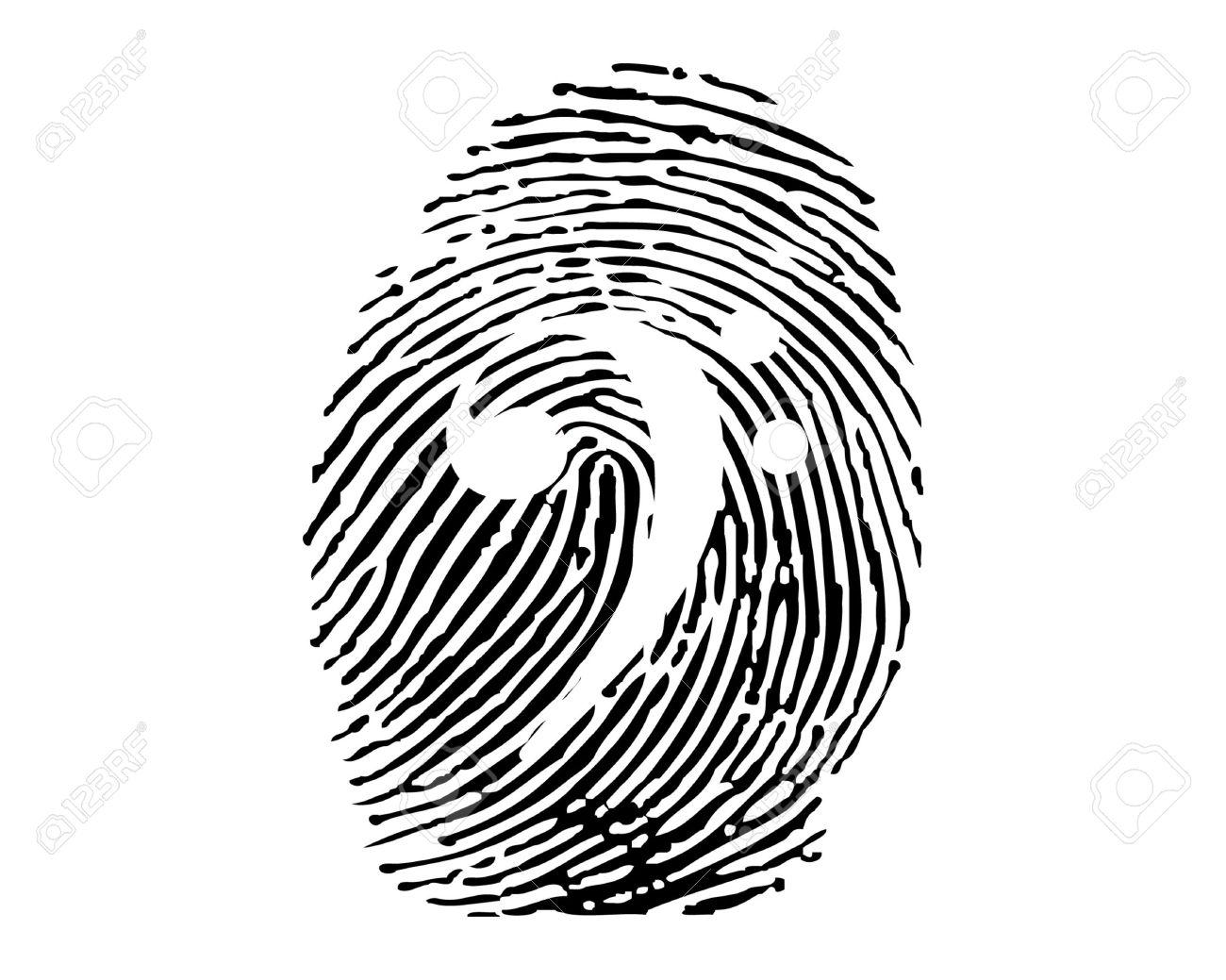Fingerprint-clef-bass.jpg