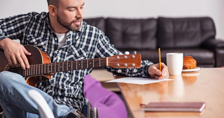 Innovative-Songwriting-Process.jpg