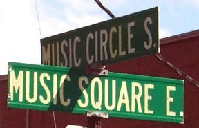 Music_Row_street_signs.jpg