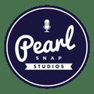 PS Logo - High Quality