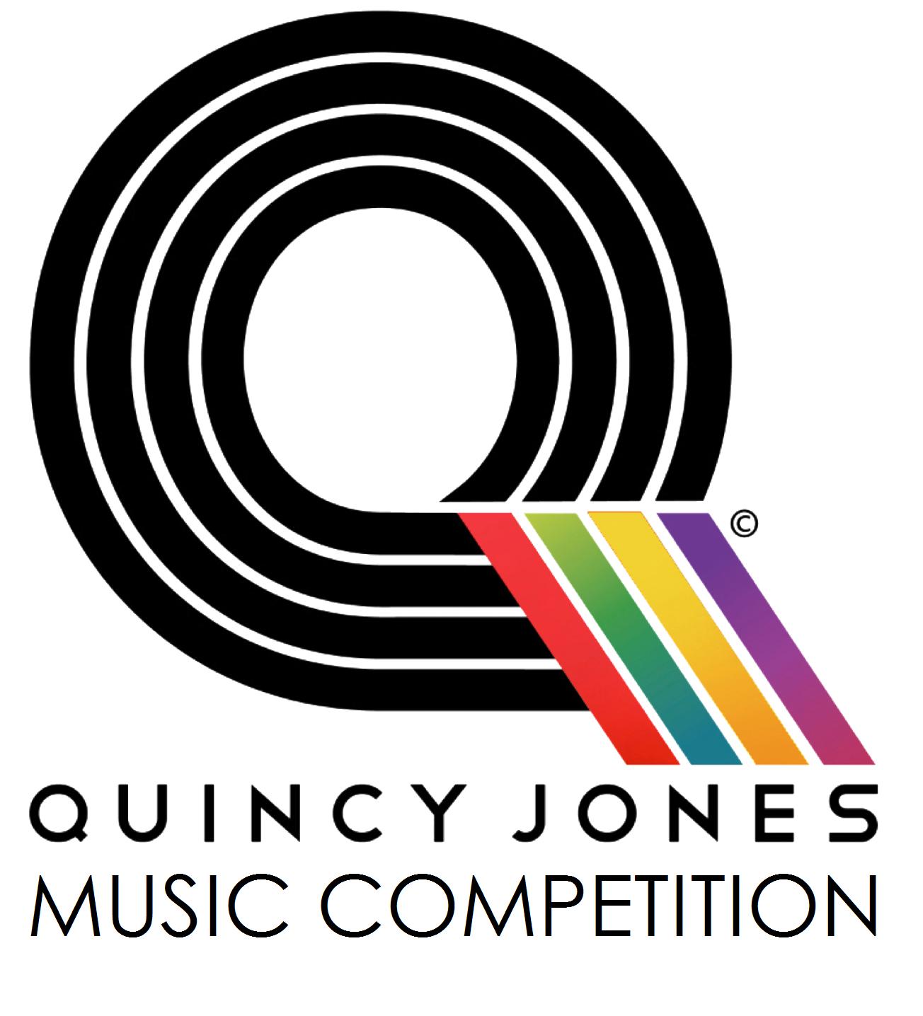 QJMC-Logo.png