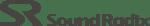 Sound Radix Logo 600ppi