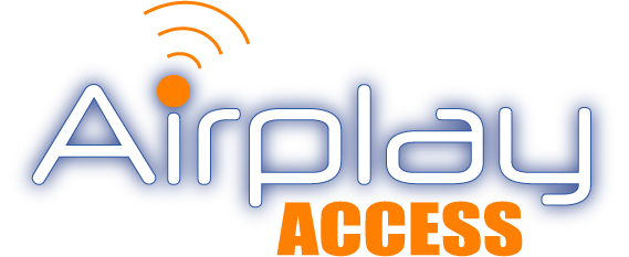 airplayaccess-logo.png
