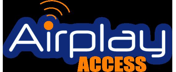 airplayaccess-logo.png