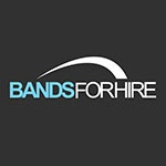 bands-for-hire-150x150.jpg