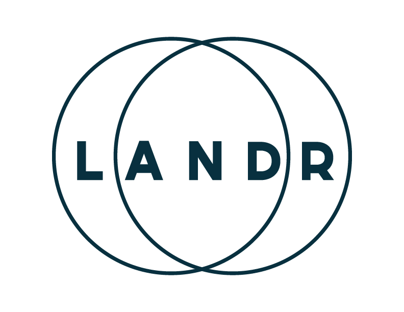 logo_darkblue_1