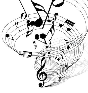 melodies.jpg