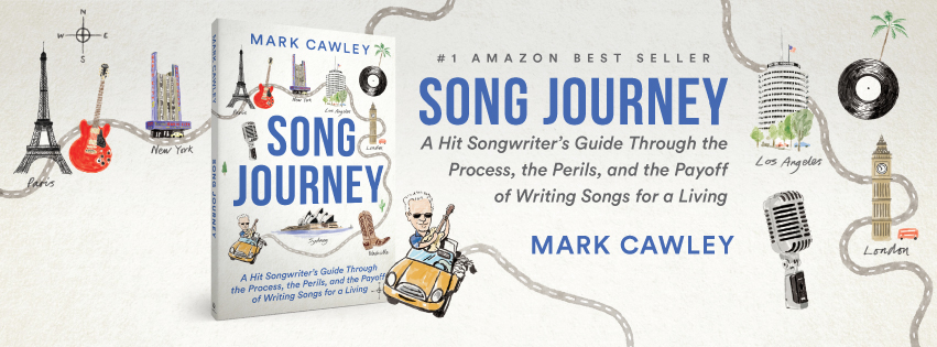 song_journey-facebook-amazon(1)