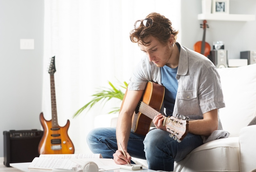 songwriter.jpg