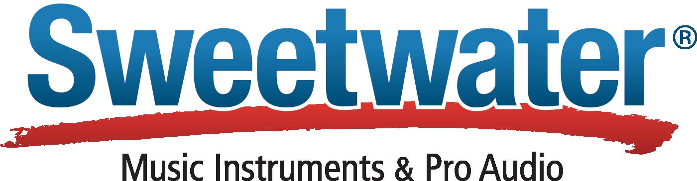 sw-logo-stroke-tagline