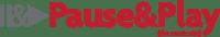 pauseplay_logo