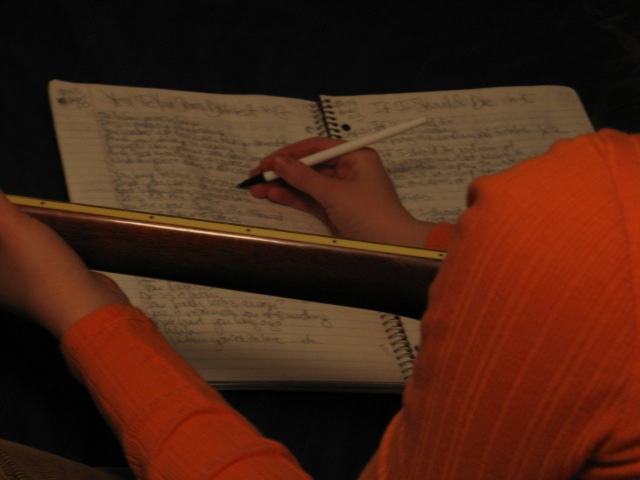 songwriting-1