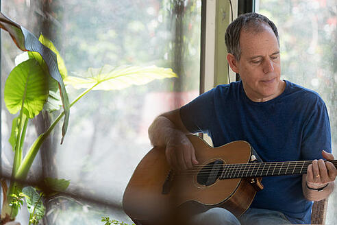 songwriting-DavidWilcox