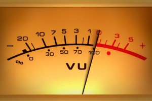 VU-Meter-iPhone