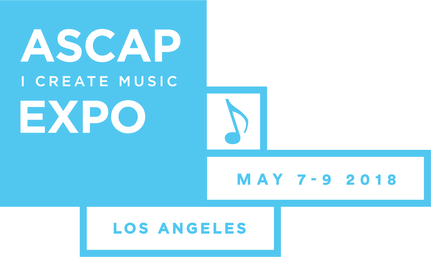 ASCAP_EXPO_2018.png