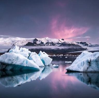 Antarctica-edit.jpg