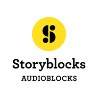 AudioBlocks.png