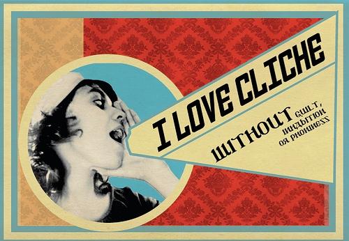 CLICHE2