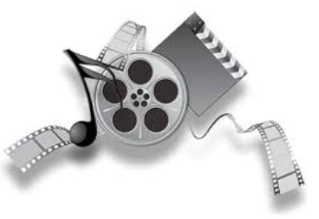 MusicInFilm.png