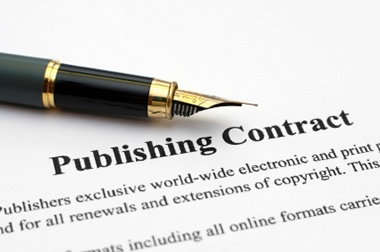Music_Publishing_Contract.jpg