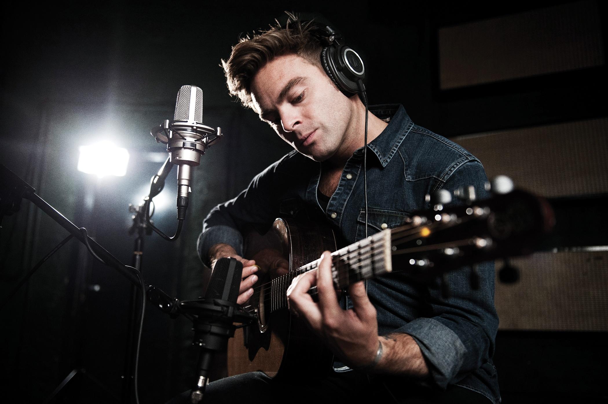 Songwriter-AudioTechnica-USASC.jpg