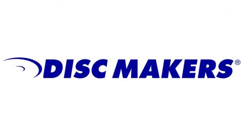 discmakerslogo_476_270_s.png